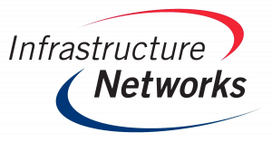 Infrastructure_Networks